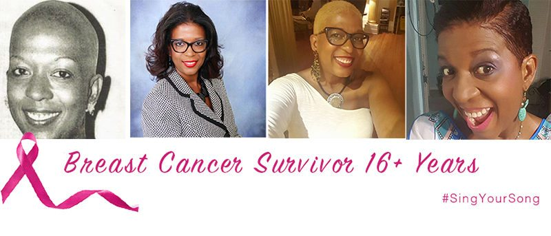 sandra-samuels-breast-cancer-awareness-month2