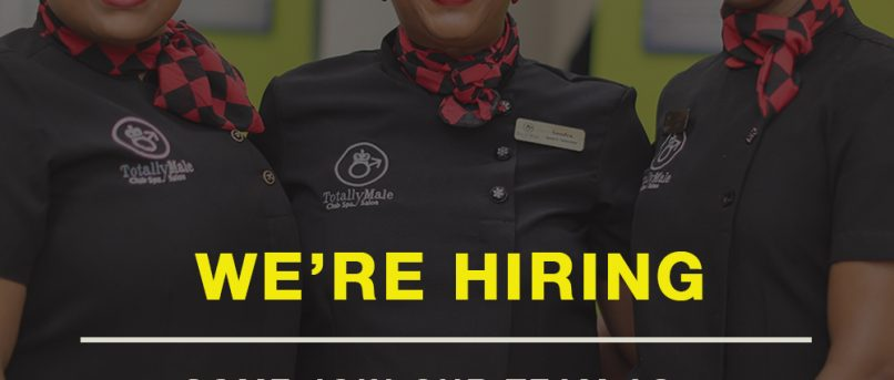 now_hiring_jobs_jamaica_front_desk